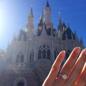 Sasha-Clements-engagement-ring