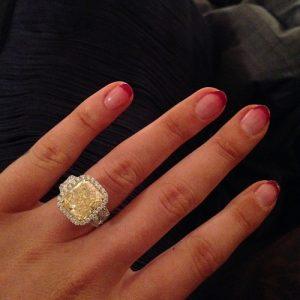 iggy-azalea-engagement-ring