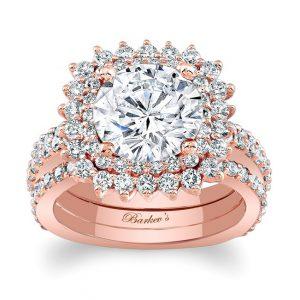 barkevs-rose-gold-engagement-ring