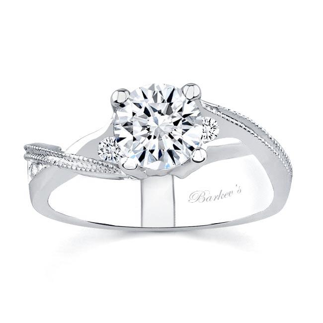 Engagement Ring 7143L
