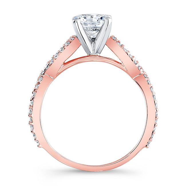 Infinity Ring Image 2