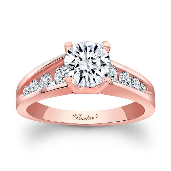 Engagement Ring 7789L Image 1