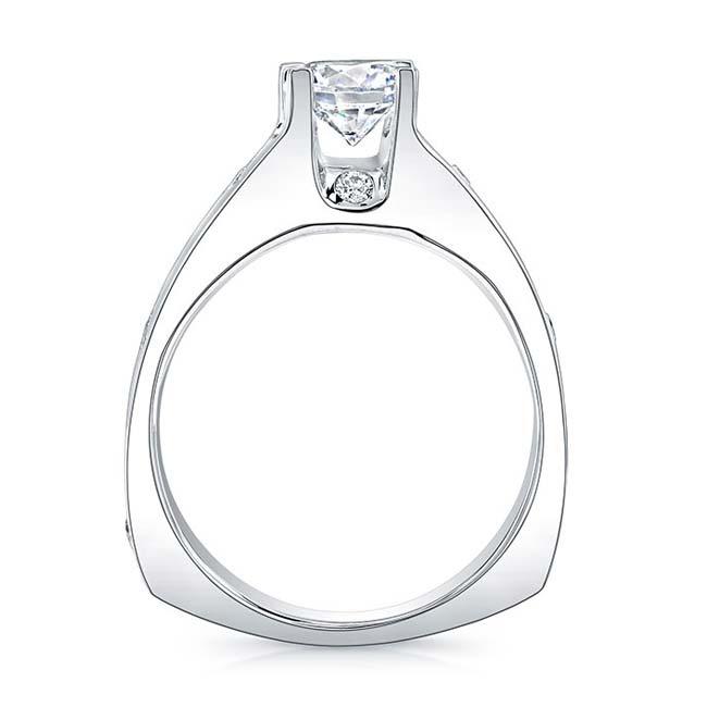 Starnish Engagement Ring 7793L Image 2