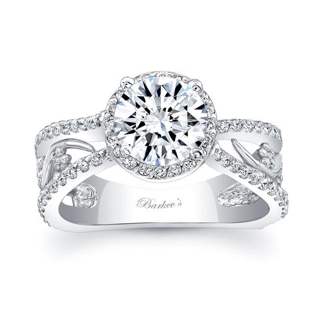 Engagement Ring 7885L