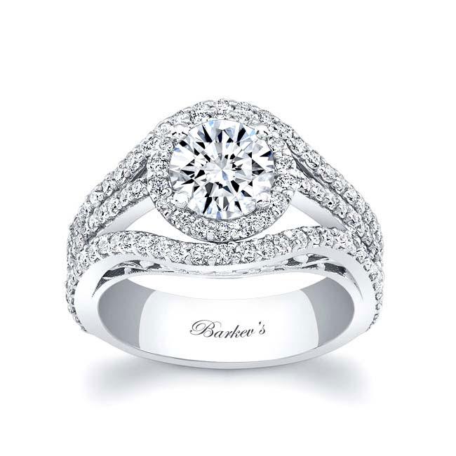 Engagement Ring 7941L