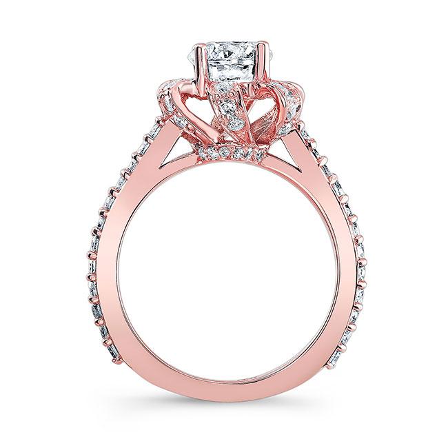 Engagement Ring 7958L Image 2