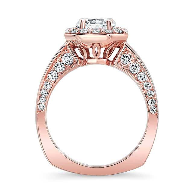 Engagement Ring 7960L Image 2