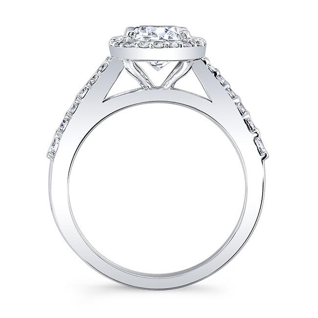 Engagement Ring 7986L Image 2