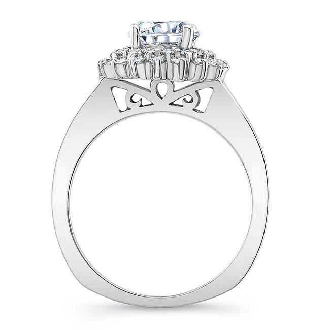 Starburst Ring Image 2
